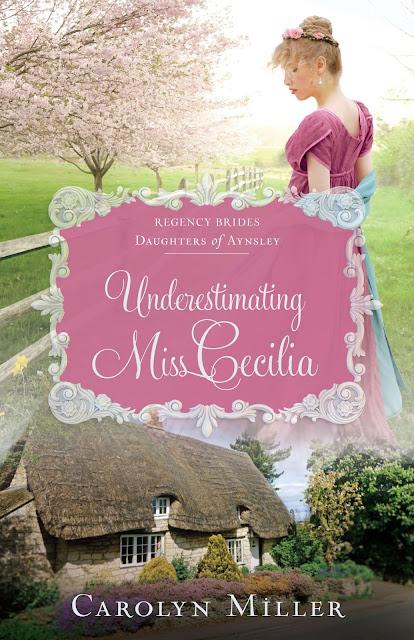 https://www.kregel.com/fiction/underestimating-miss-cecilia/