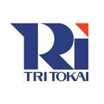 Lowongan Kerja Operator Produksi Cikarang PT Tokai Rubber Auto Hose Indonesia