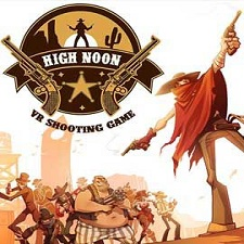 Free Download High Noon VR