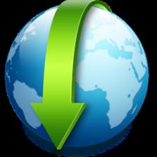 http://www.stasiunapk.com/2016/10/internet-download-manager.html Selesai