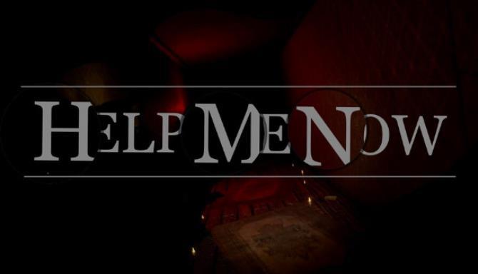 help-me-now