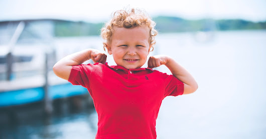 Improvements in Hearing, Speech, Development, and Behavior Following Chiropractic in a 4 Year Old Male