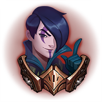 em_ranked_2020_split_1_bronze_inventory.emotes_10_1.png