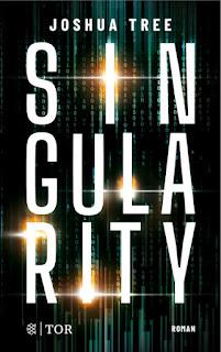 Singularity von Joshua Tree