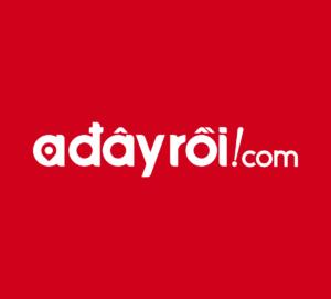 Mã giảm giá Adayroi tháng 9/2019 HOT nhất, Coupon Adayroi khuyến mãi còn dùng được 100%