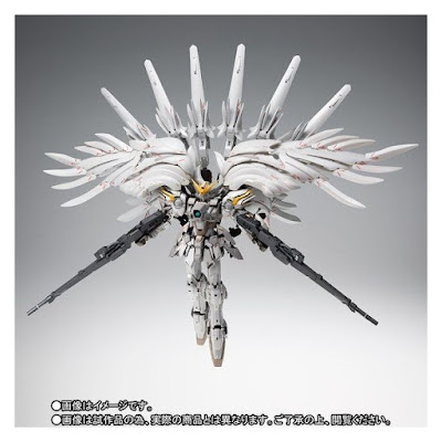 https://www.biginjap.com/en/completed-models/23110-gundam-fix-figuration-metal-composite-wing-gundam-snow-white-prelude.html