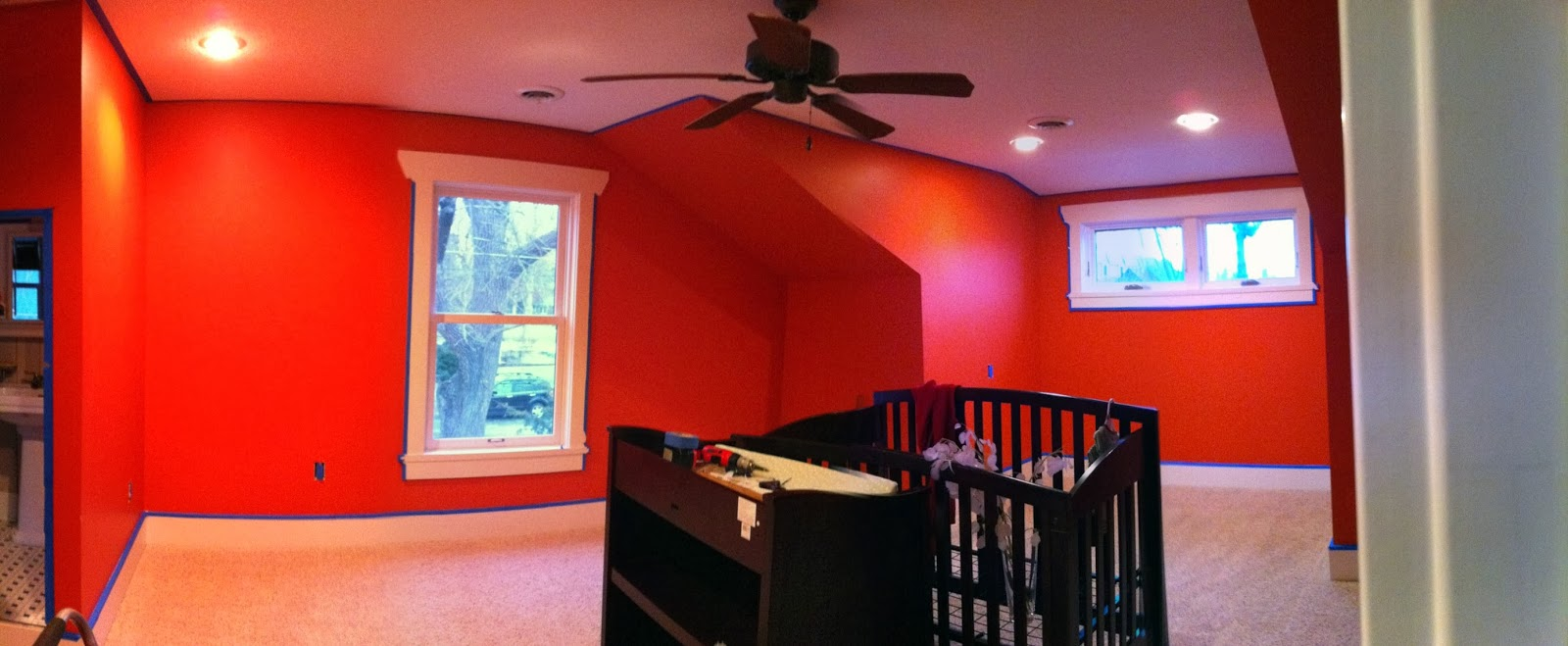 Jenmren Com Design Carter Amp Wesley S Big Ish Boy Room