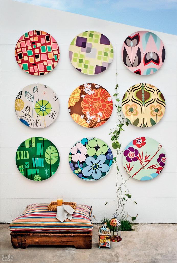 decorar gastando pouco, decorar reciclando, decorar com pouco dinheiro, decoração com reciclagem , decorar mais por menos, decorar com reciclados, artesanato com reciclagem, decoração com reciclagem facil de fazer, Ideias para fazer com reciclagem, reciclar e decorar, ideias reciclagem para decoração, ideias de reciclagem para quarto, ideias de reciclagem, reciclagem ideias criativas, ideias de reciclagem facil