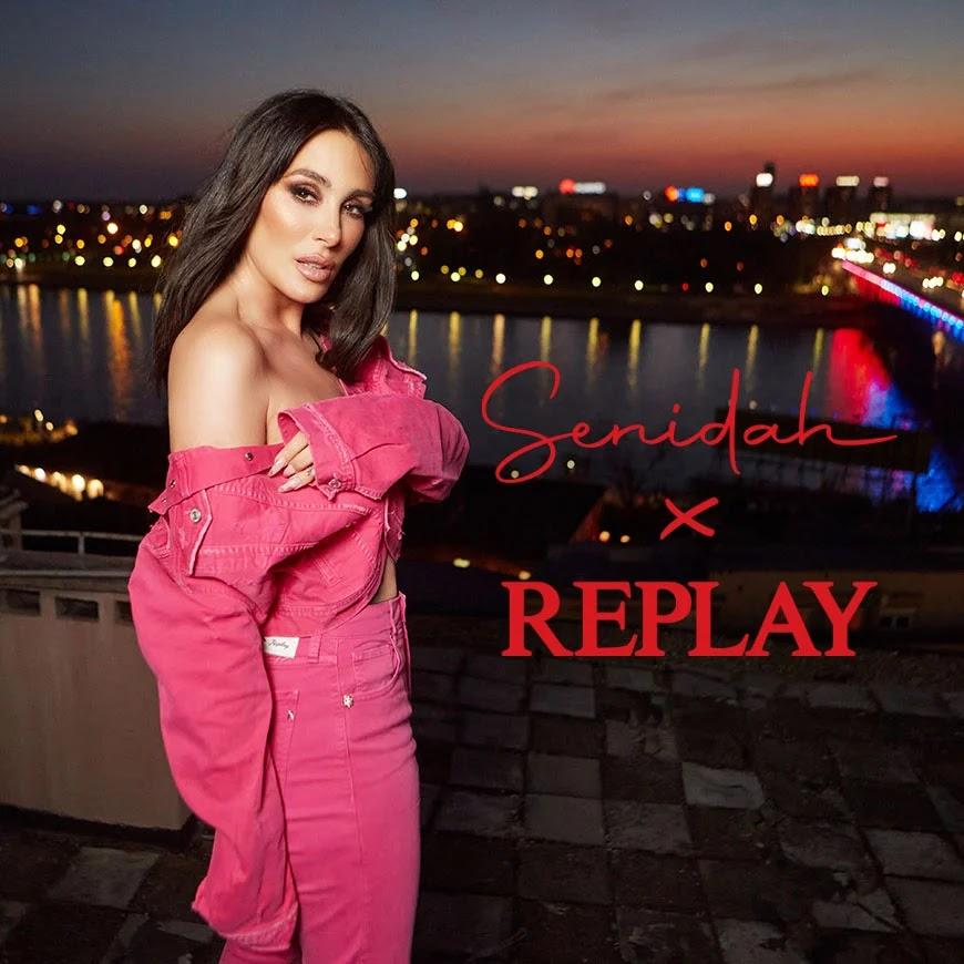 senidah_replay_moda_fashion-&-friends