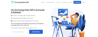 Best 10 Fun APIs