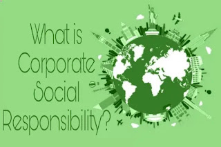What-is-Corporate-Social-Responsibility