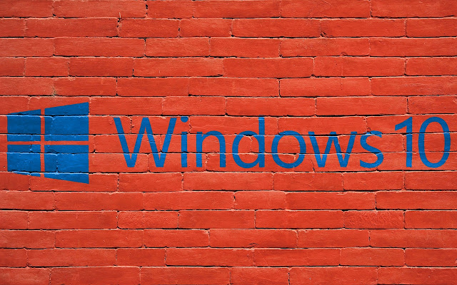How to Enable Network Discovery In Windows Windows 10