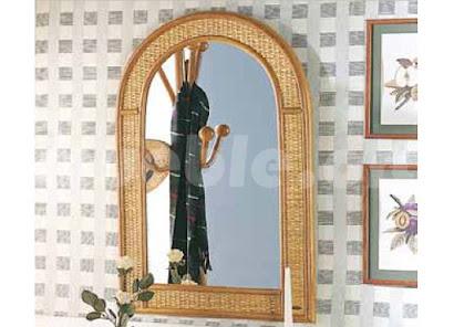 marco con espejo 857
