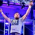 Daniel Bryan indo para o NXT?