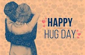 hug day funny images