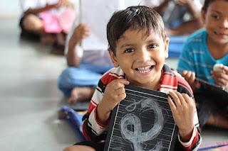 शिक्षा का अधिकार के तहत निजी स्कूलों ने ग़रीबों के एडमिशन पर खड़े किए हाथ, पिछले साल की अभी नही मिली फ़ीस,