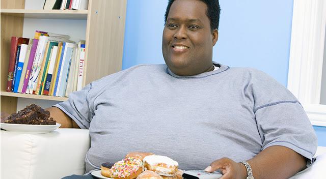 Obezite ve Sağlık Üzerindeki Etkileri
