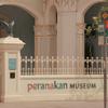 Peranakan Museum juga harus jadi objek wisata destinasi anda di Singapore.