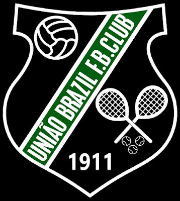 UNIÃO BRAZIL FOOTBALL CLUB