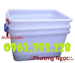 Thùng nhựa có nắp DA30, thùng nhựa bánh xe, hộp nhựa có nắp 1469518408_thung_nhua_co_nap_da_30_xep_chong