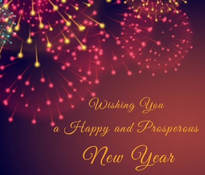 happy new year images quotes 2020