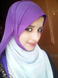 Muslim Girls Dps 2020 Muslim Girls Pics 2020 Profile Pictures For Muslim Girls With Hijab