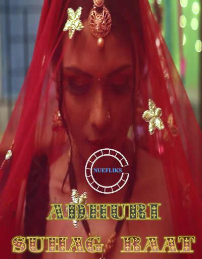 Adhuri Suhagraat 2020 Hindi Flizmovies Web Series Watch Online, Cast, Release Date, Trailer, Actress, Wiki, News