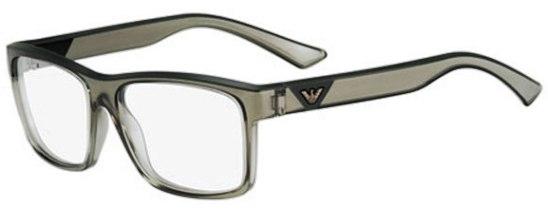 smartbuyglasses online shopping emporio armani
