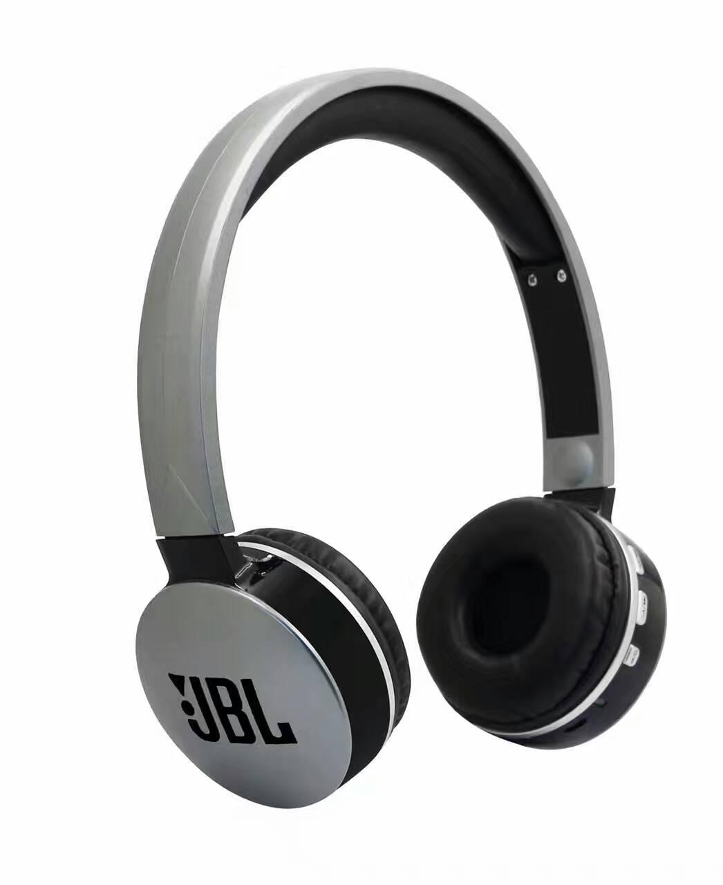 Tai nghe Headphone bluetooth JBL B74 giá sỉ và lẻ rẻ nhất 01680