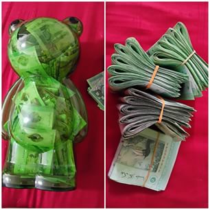 Image result for tabung RM5