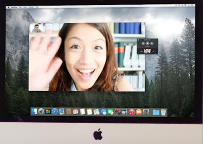 كيفية تسجيل مكالمات Skype و حفظها