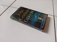 John Grisham's Novel