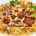 நூடுல்ஸ் பிரியாணி செய்வது | Noodle Biryani Recipe !