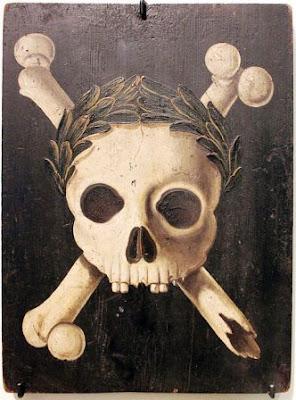 symbol of death