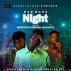 MUSIC: Breezy D Ft. Vehkado & Dainty - One More Night