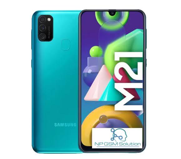 Samsung SM-M215F Eng Modem File free download