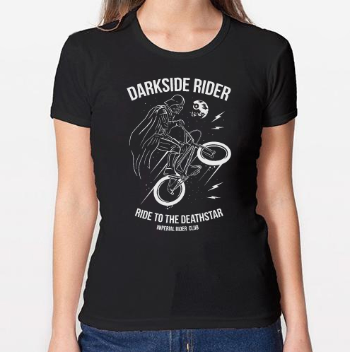 https://www.positivos.com/tienda/es/camisetas-mujer-chica-diseno-original-/31178-darkside-rider.html