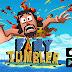 Faily Tumbler Mod Apk