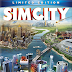 SimCity 5 Limited Edition (PC)