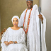 Ooni of Ife's 'wife' Olori Wuraola Reacts To Rumours Of Marriage Crisis