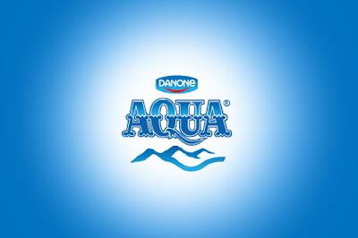 Lowongan Kerja Terbaru Danone Aqua Oktober 2020