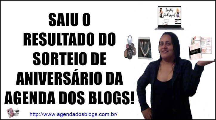Magda Moreira