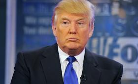Donald Trump Also Responds To Barcelona Attack