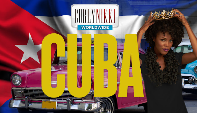 http://www.curlynikki.com/search/label/CUBA