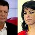Alfonso Rojo incendia twitter al hablar sobre el acoso a Teresa Rodríguez