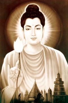 Đạo Phật Nguyên Thủy - Kinh Tương Ưng Bộ - 3 pháp Hỷ Lạc