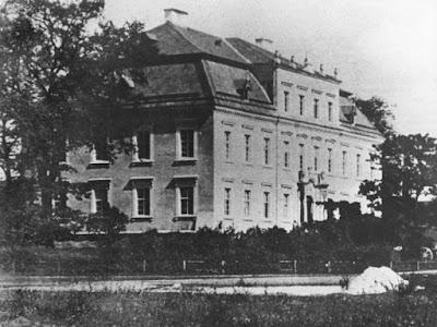 Landgoed Kreisau