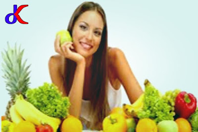 Sehat itu mahal -  Benarkah?