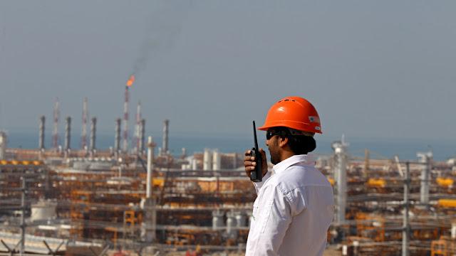 China desafía a EE.UU. y continuará importando petróleo iraní, pese a las sanciones