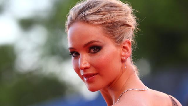 """'Hacker' que filtró fotos íntimas de Jennifer Lawrence y otras estrellas: """"Siempre me arrepentiré"""""""